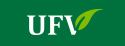 University of the Fraser Valley -